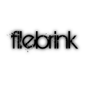 Filebrink File Viewer icon