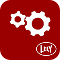 Lely T4C InHerd - FarmSetup icon