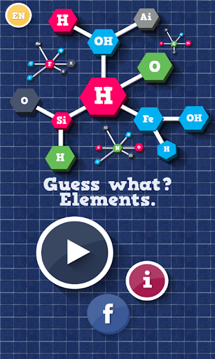 Guess what Elements