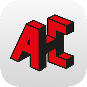 AHC Powertools