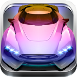 Turbo Street Racing 3D 1.0 Apk