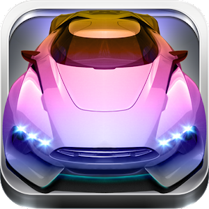 Turbo Street Racing 3D for PC and MAC
