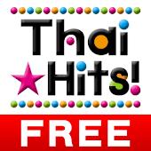 Thai Hits! (Free)