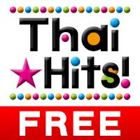 Thai Hits! (Free) 1.06