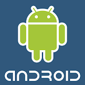 Android Utility