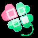 tSpyChecker logo