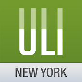 ULI New York