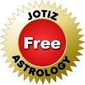 Free Jyotish for Astrologers logo