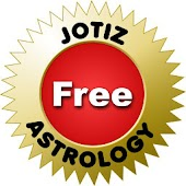 Free Jyotish for Astrologers