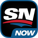 Sportsnet Now icon