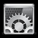 Quick Toggles Pro icon