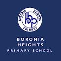 BHPS icon