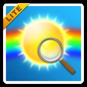SunTracker Lite