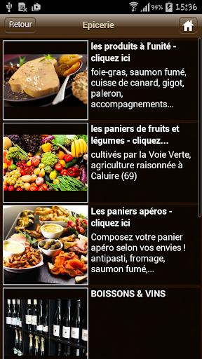 玩生活App|L'Esprit Bistrot免費|APP試玩