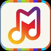 Islamic Mappila songs&karaoke