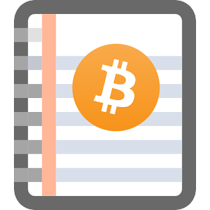 Bitcoin Paper Wallet