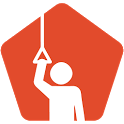 TRAFI Latvija icon