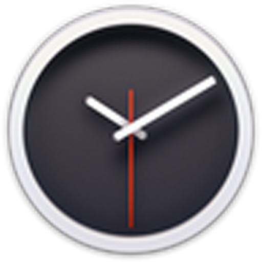 Jelly Bean 4.2 Analog Clock 個人化 App LOGO-APP試玩