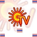 Thailand Live TV icon