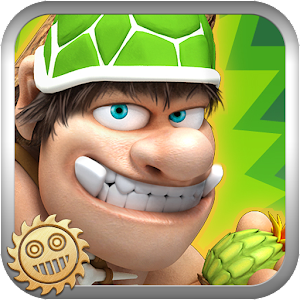 StoneWars Arcade for PC and MAC