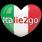 italie2go icon
