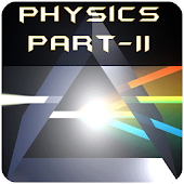 Physics - II