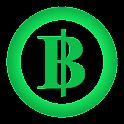 ภาษีเงินได้บุคคลธรรมดา icon