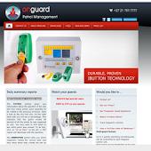 Onguard - Onguard enrol System