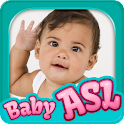 Baby Sign Vocab - 400 Signs icon