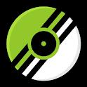 BYOM Radio icon