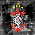 Louco por Ti Corinthians icon