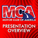 MCA Benefits Presentation