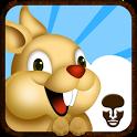 Bunny Adventures icon