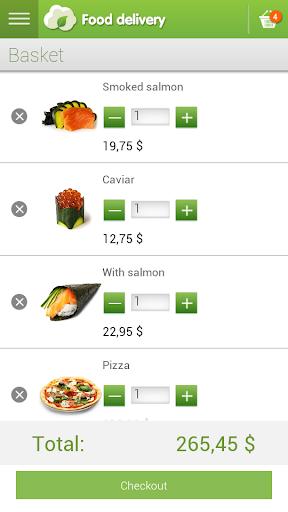 ZippyDel|玩商業App免費|玩APPs