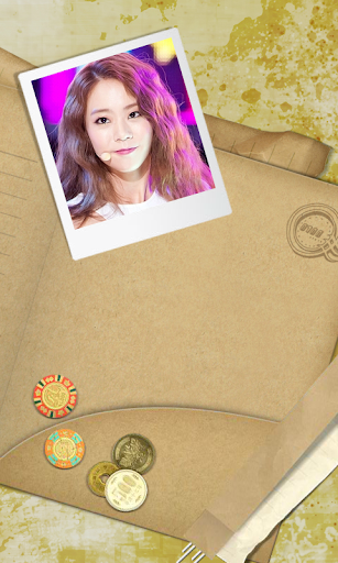 KARA Han SeungYeon -KPOP 04