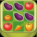 Blast Vegetable icon