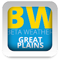 BW Great Plains UCCW skin
