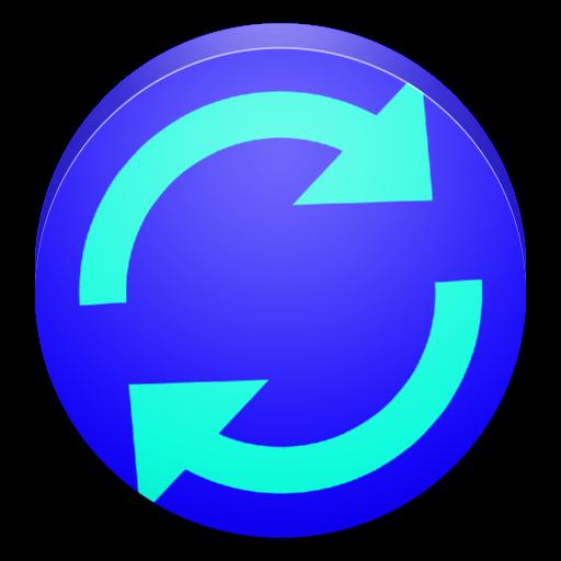 Radians Converter 教育 App LOGO-APP試玩