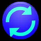 Radians Converter icon
