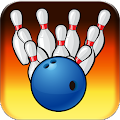 Bowling 3D download