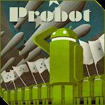 Xperia™ Probot