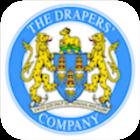 Drapers' Company icon