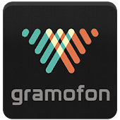 Wahwah for Gramofon