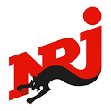 NRJ Radio icon