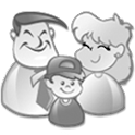 Parenting - Be Good Parents icon
