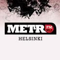 Metro FM icon