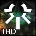 orgarhythm StagePack3 icon