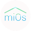 miOs (Inspire Launcher Addon)