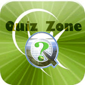 Quiz Zone icon