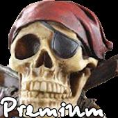 Dice Poker 3D Premium